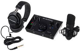 M-AUDIO-Air-192-4-Vocal-Studio-Pro-pack-bundle-sku-24351