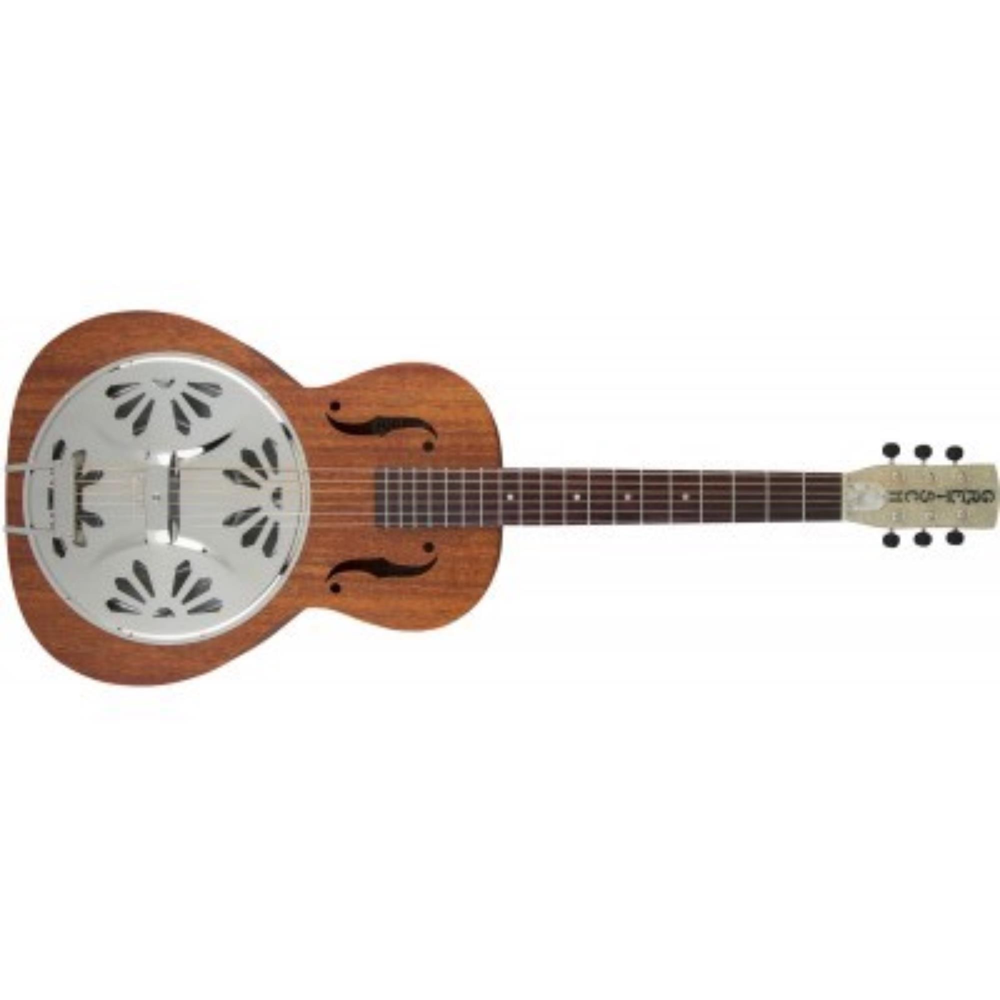 GRETSCH-G9200-Boxcar-Round-Neck-Resonator-Guitar-Natural-2715013521-sku-24363