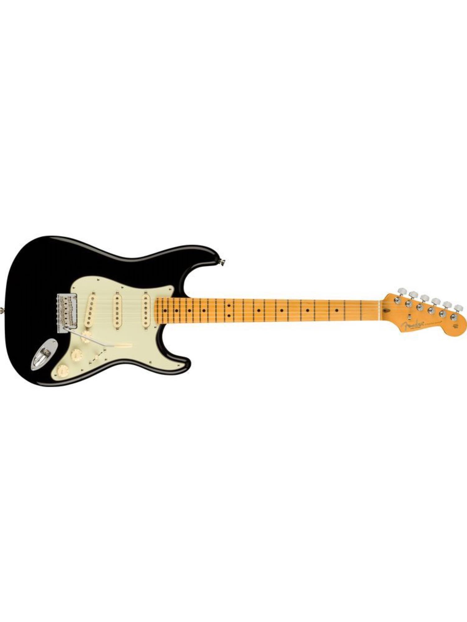 FENDER-American-Professional-PRO-II-Stratocaster-MN-Black-0113902706-sku-24381