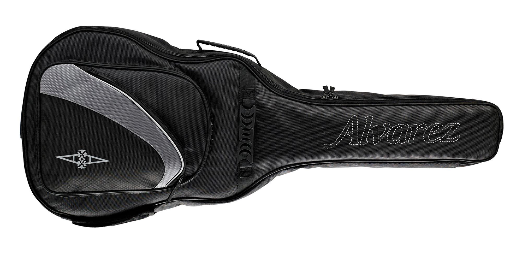 ALVAREZ-AGB15A-BAG-DREADNOUGHT-FOLK-GUITAR-sku-24389