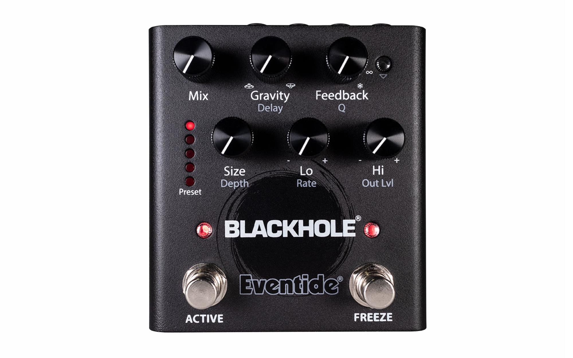 EVENTIDE-BLACK-HOLE-REVERB-sku-24401