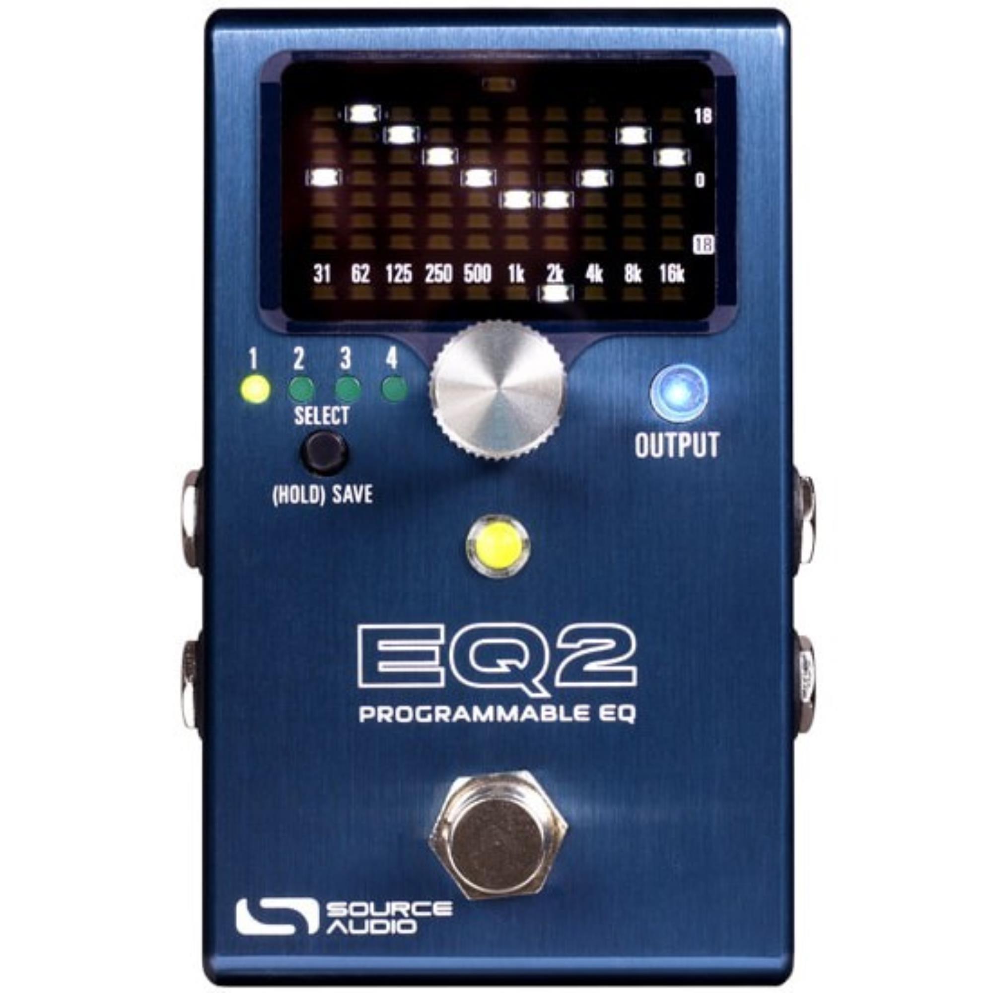 SOURCE-AUDIO-SA270-EQ2-PROGRAMMABLE-EQUALIZER-sku-24402