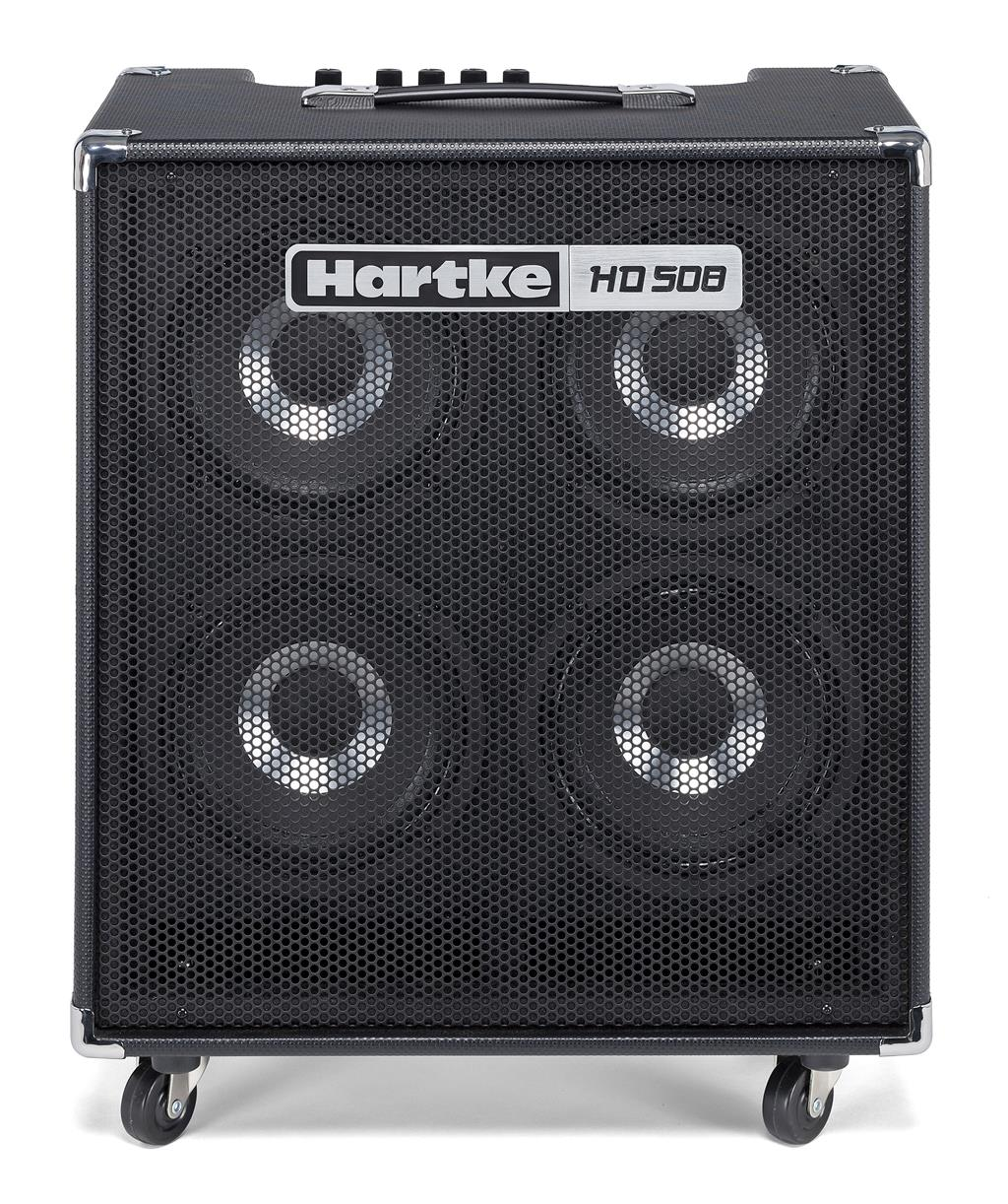 Hartke-HD508-Combo-4x8-500W-sku-2441269439007