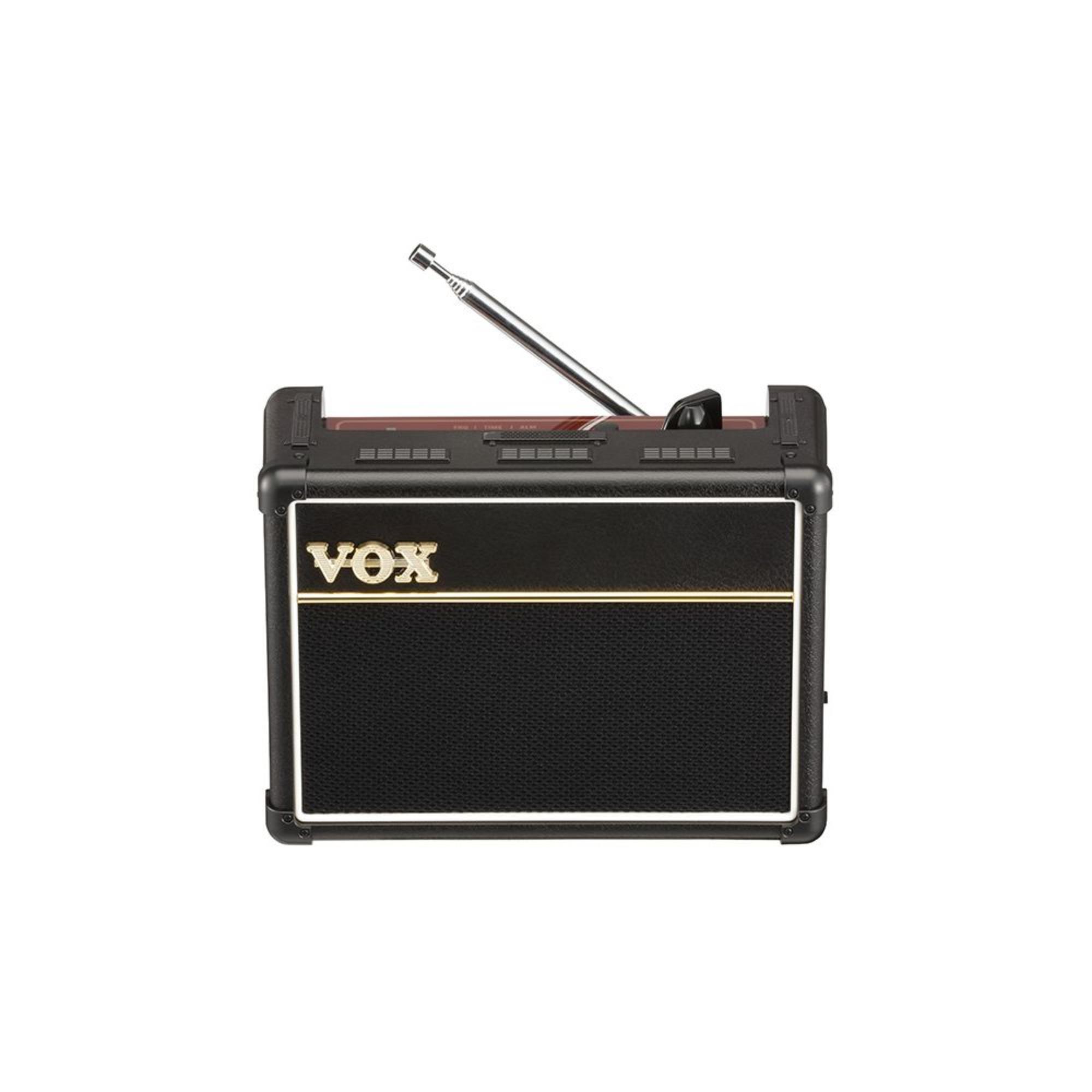 VOX-AC30-RADIO-FM-sku-24413