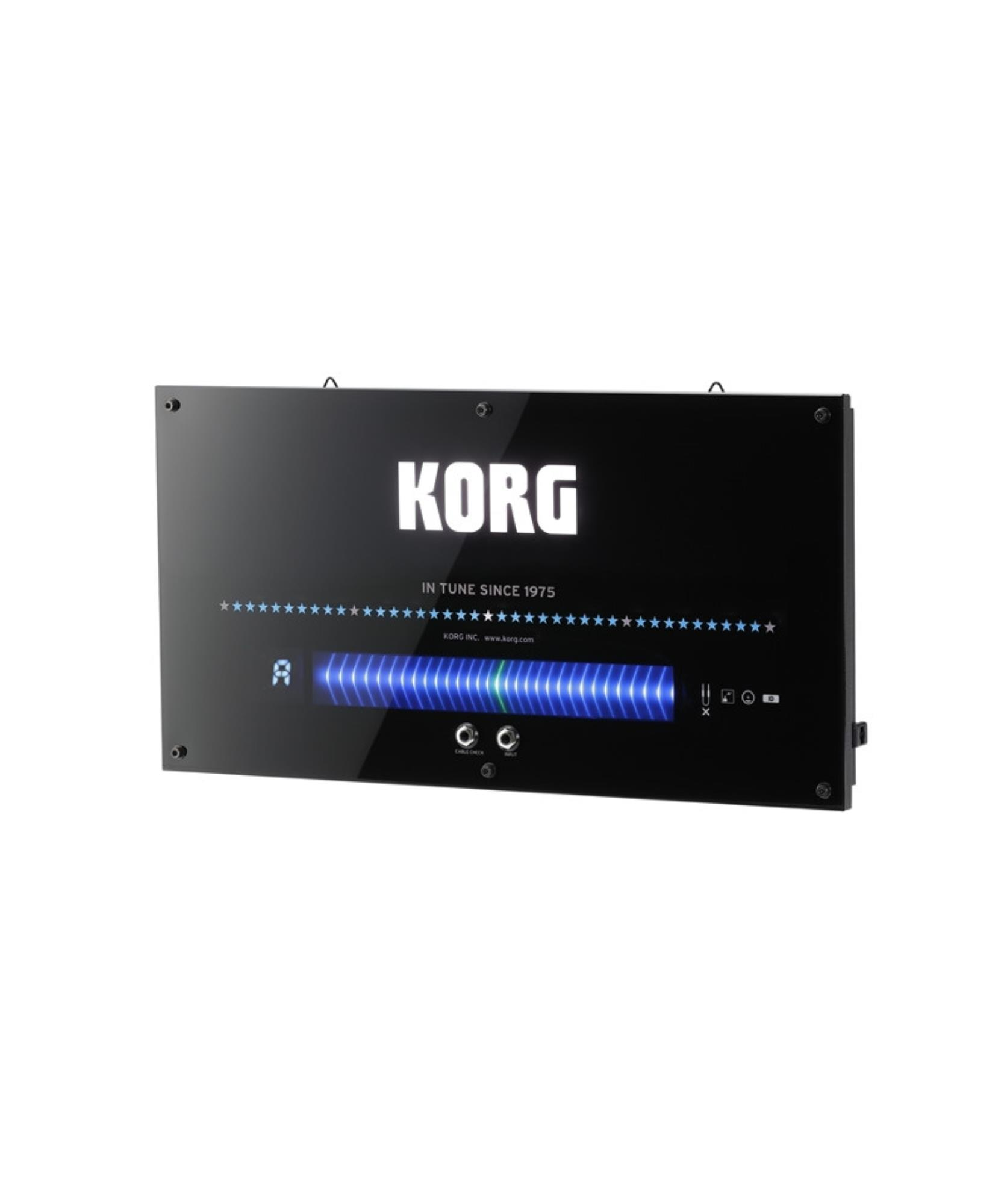 KORG-WDT-1-WALL-TUNER-ACCORDATORE-sku-24414