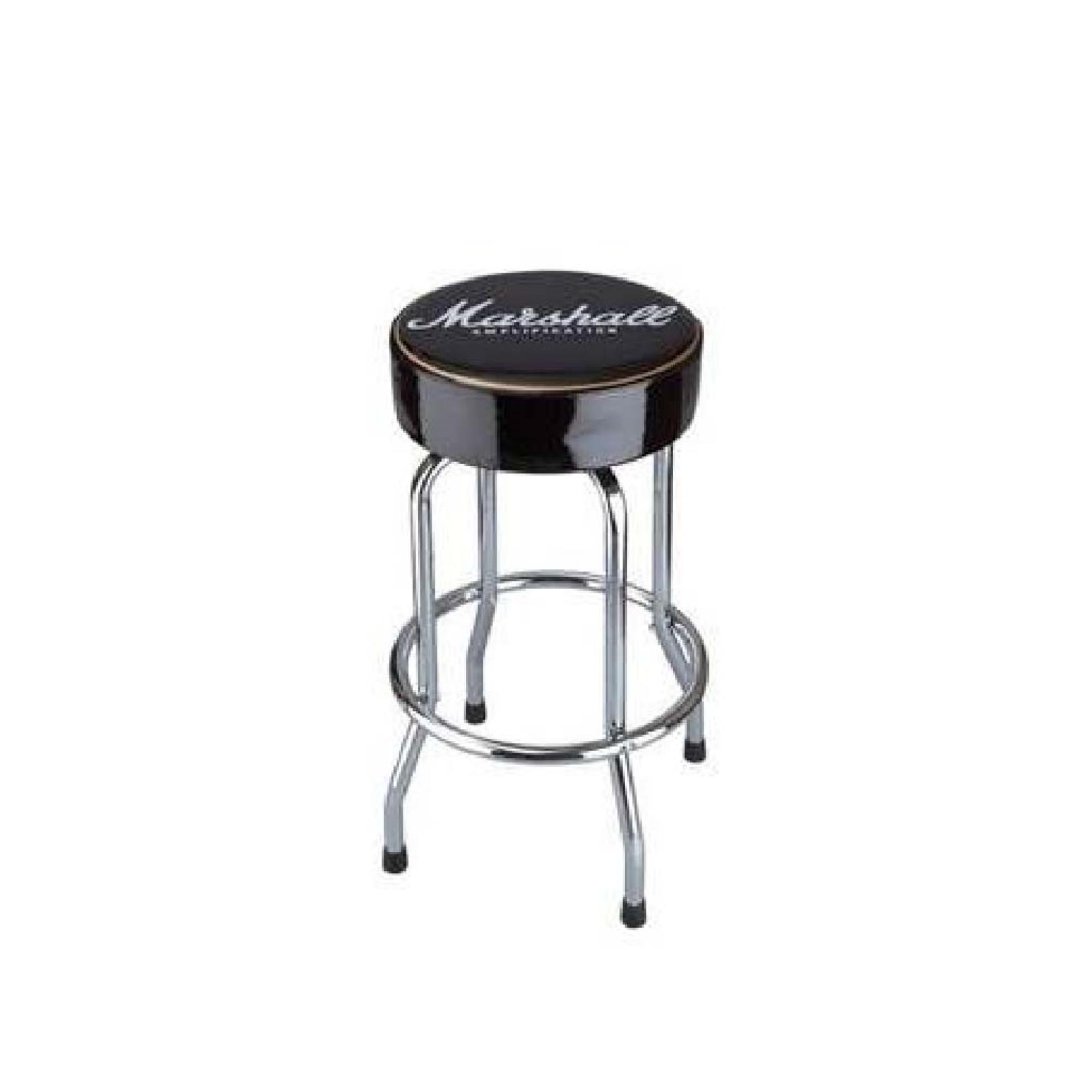 MARSHALL-GUITAR-STOOL-76CM-ACCS-00079-sku-24416