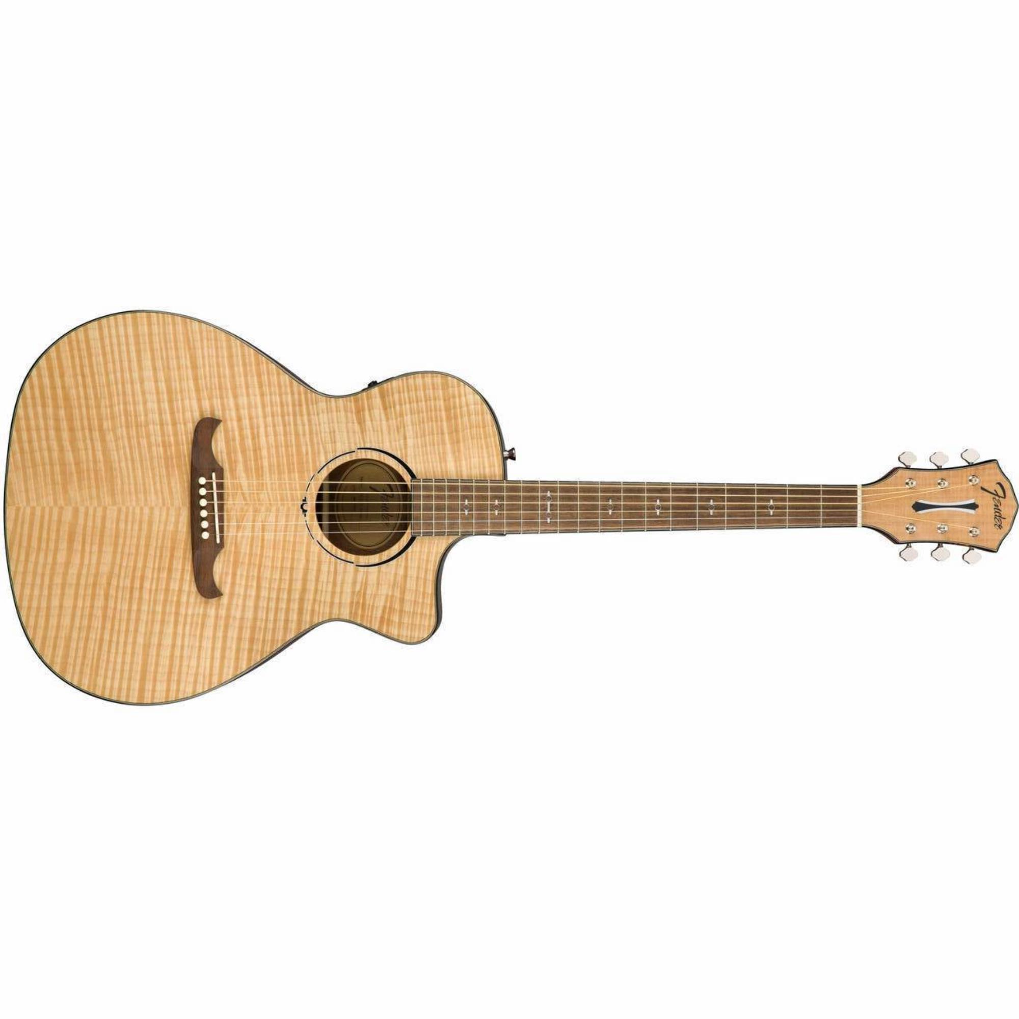 FENDER-FA-345CE-Auditorium-Natural-LR-0971343021-sku-24431