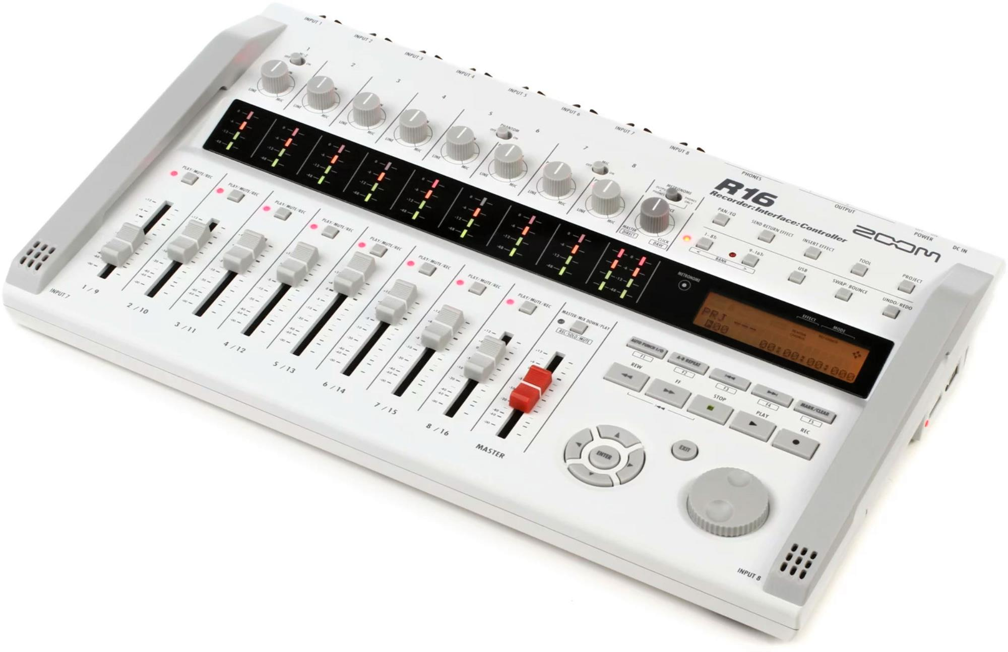 ZOOM-R16-MULTITRACK-RECORDER-sku-24440