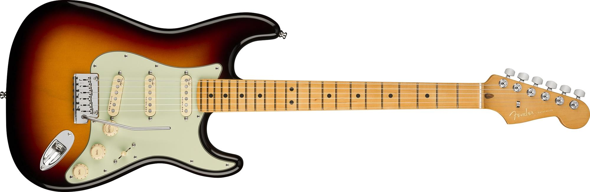 FENDER-American-Ultra-Stratocaster-MN-Ultraburst-0118012712-sku-24447