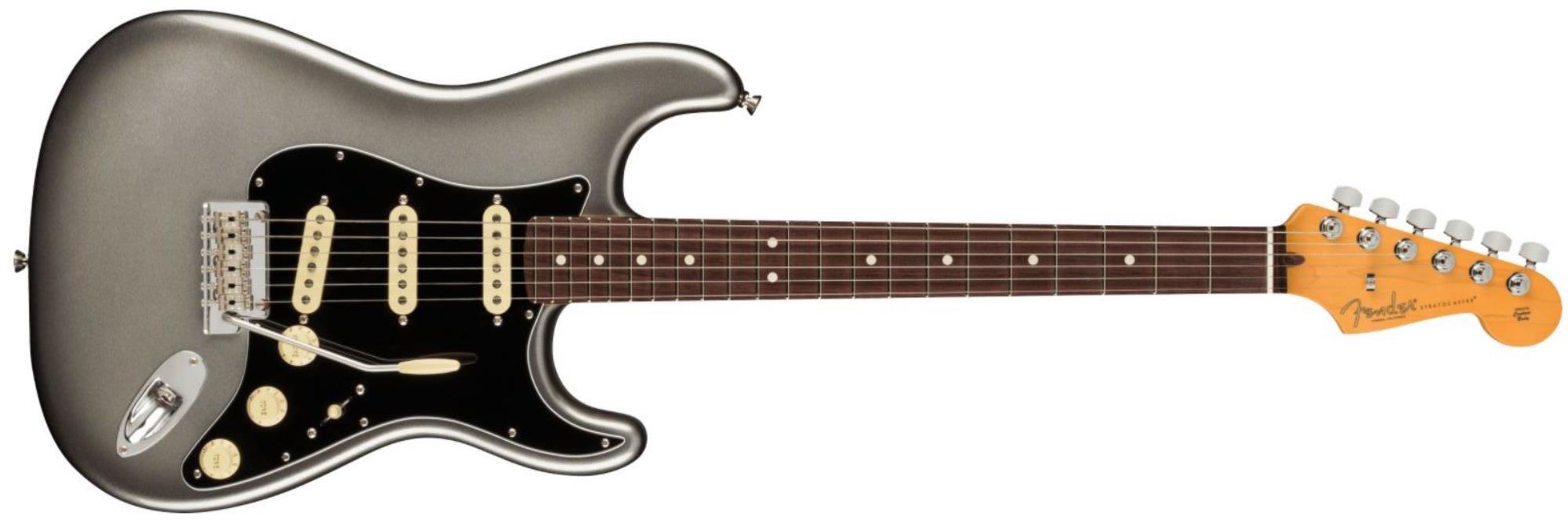 FENDER-American-Professional-Pro-II-Stratocaster-RW-Mercury-0113900755-sku-24448