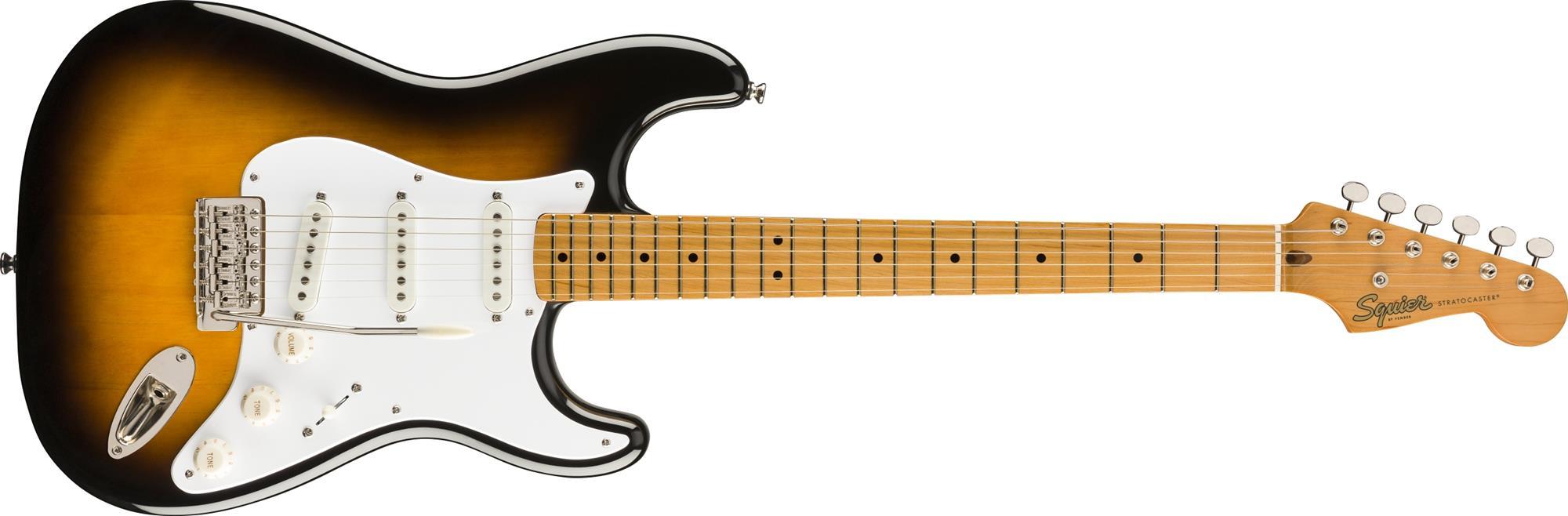 SQUIER-Classic-Vibe-50s-Stratocaster-MN-2-Color-Sunburst-0374005500-sku-24484