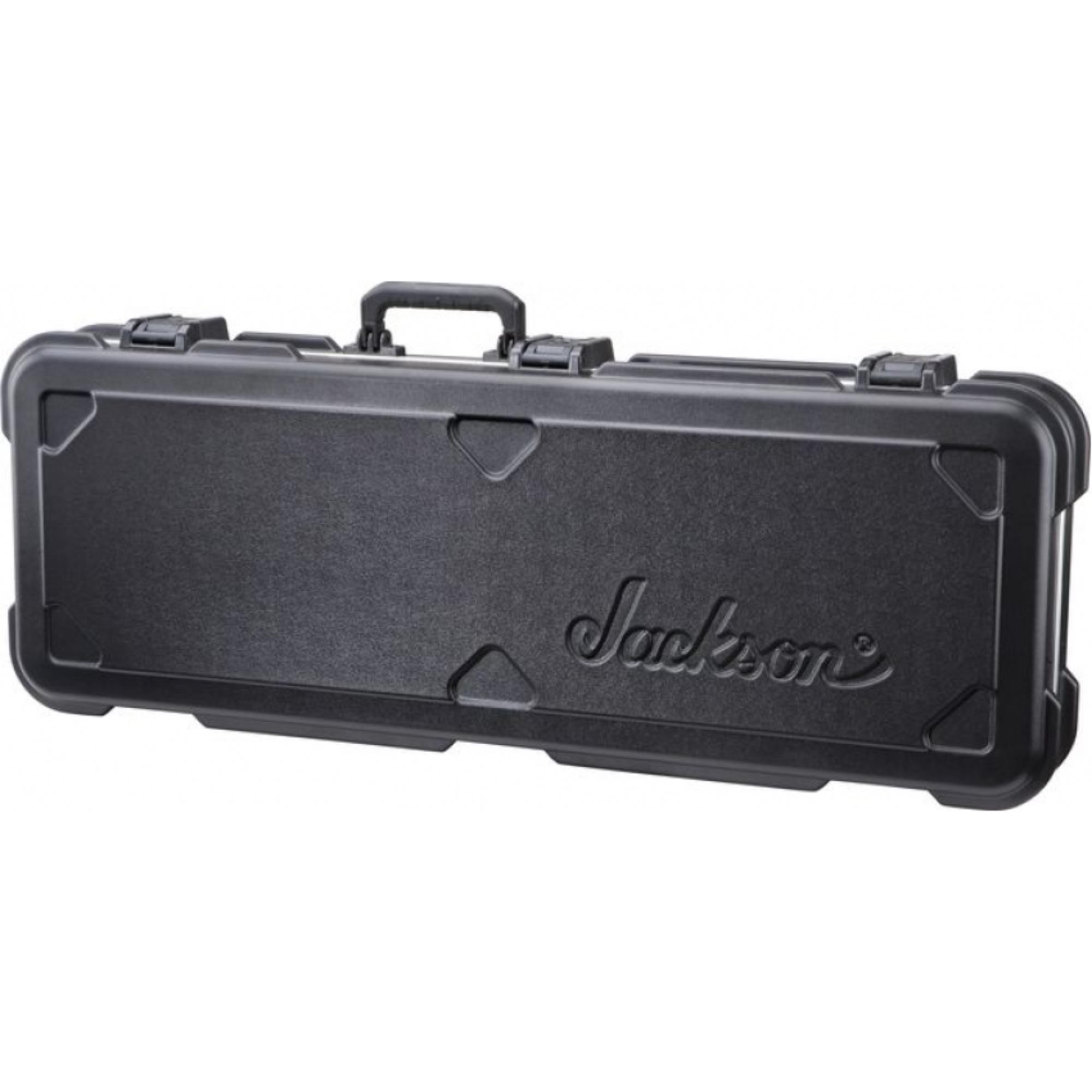 JACKSON-Soloist-Dinky-Hard-Case-2996100506-sku-24489