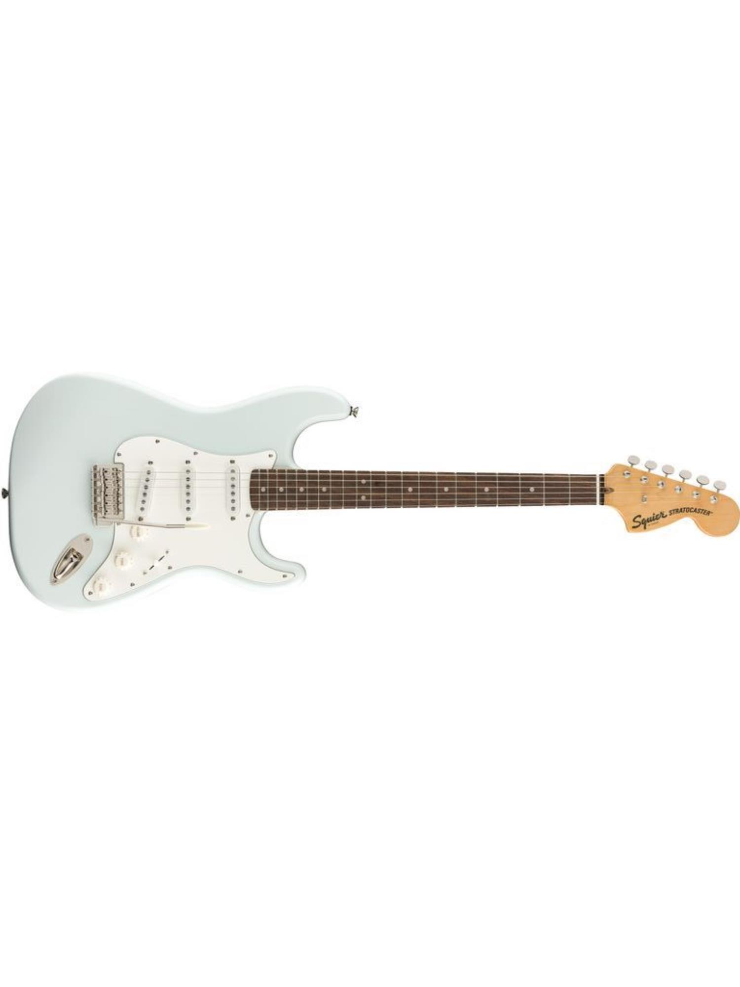 SQUIER-FSR-CLASSIC-VIBE-70s-STRATOCASTER-LRL-SONIC-BLUE-LIMITED-EDITION-0374020572-sku-24490