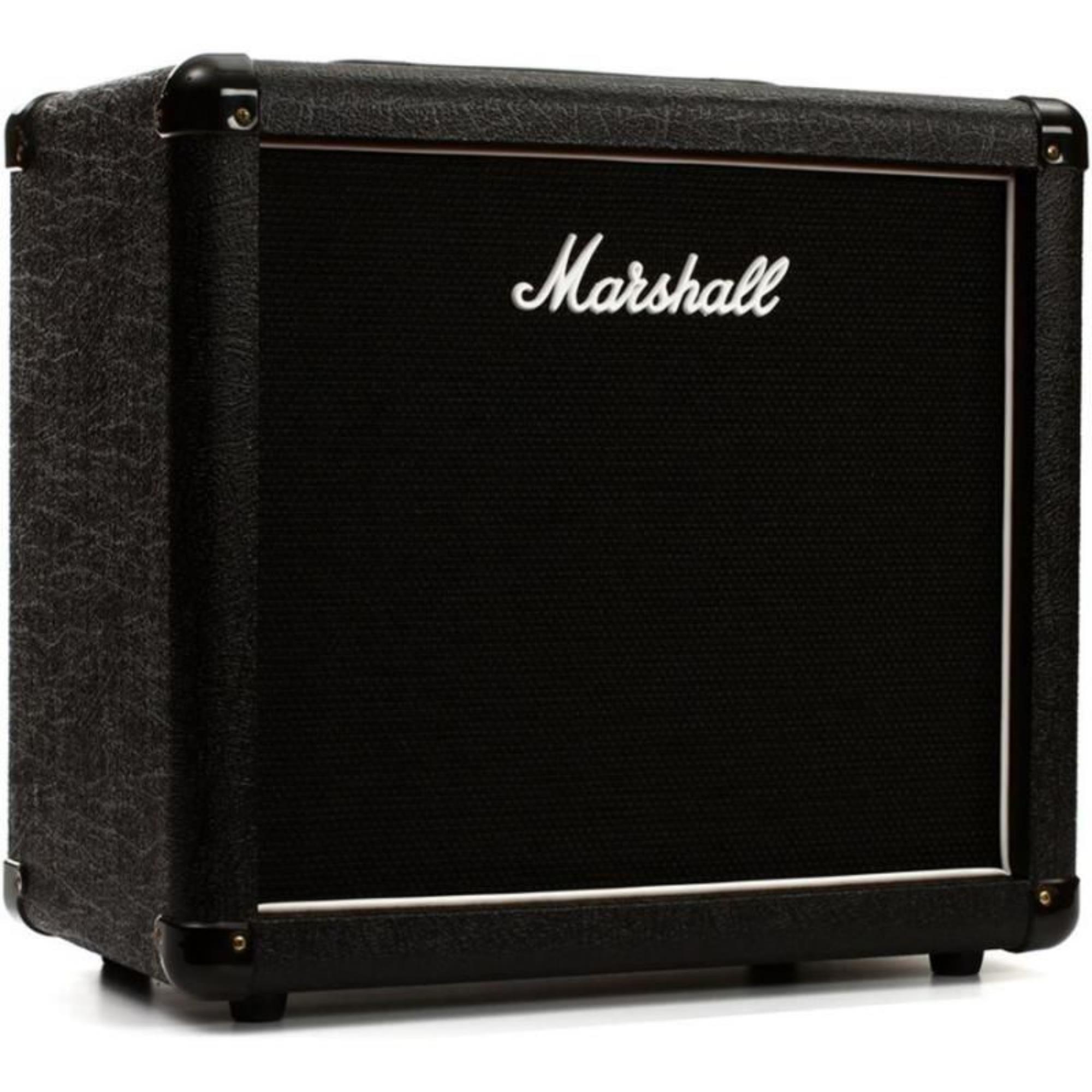 MARSHALL-MX112-cabiner-1x12-sku-24531