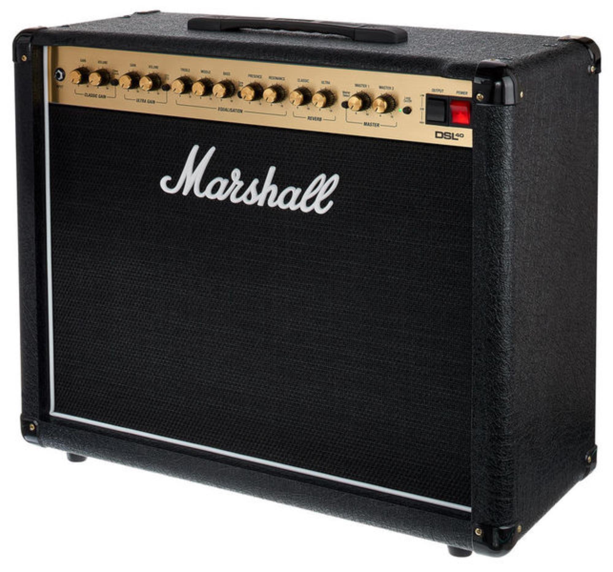 MARSHALL-DSL40CR-COMBO-40-WATT-sku-24532