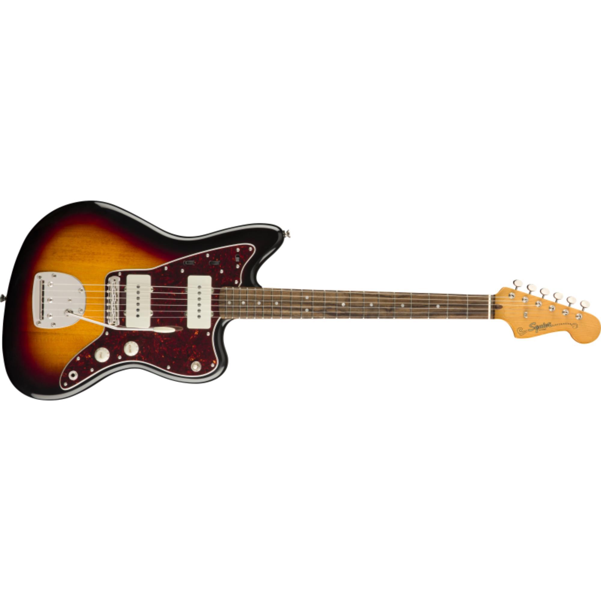 SQUIER-Classic-Vibe-60s-Jazzmaster-LF-3-Color-Sunburst-0374083500-sku-24536
