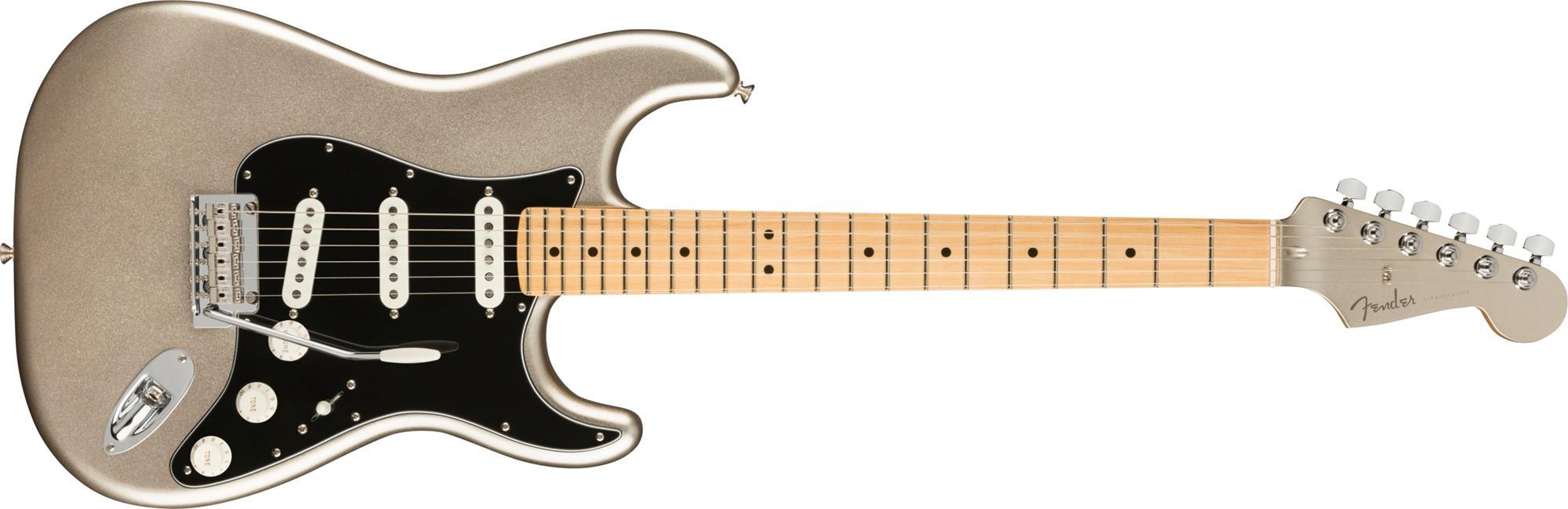 FENDER-75th-Anniversary-Stratocaster-MN-Diamond-Anniversary-0147512360-sku-24551