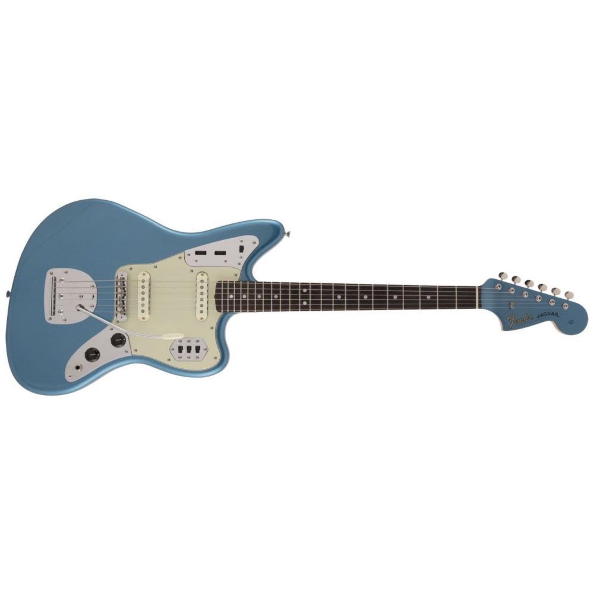 FENDER-Made-in-Japan-Traditional-60s-Jaguar-RW-JAPAN-LTD-Lake-Placid-Blue-5364200302-sku-24557