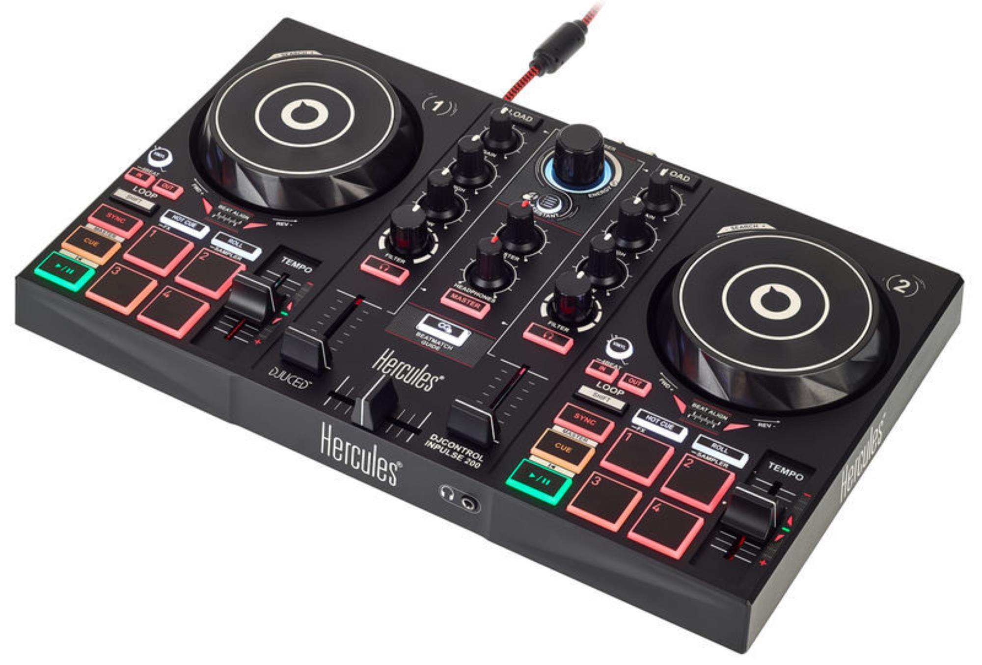 HERCULES-INPULSE-200-DJ-CONTROL-sku-24573