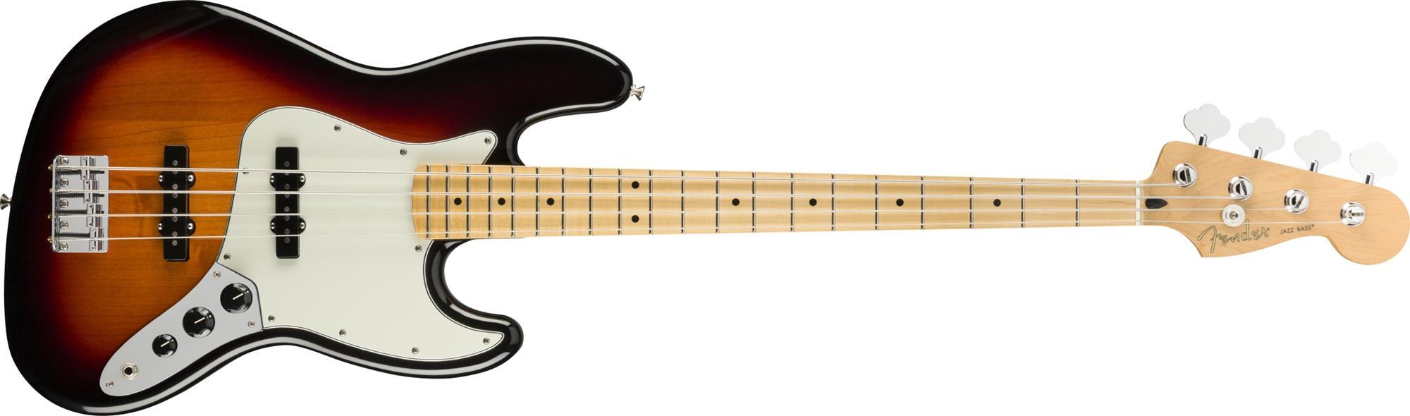 FENDER-Player-Jazz-Bass-MN-3-Color-Sunburst-0149902500-sku-24578