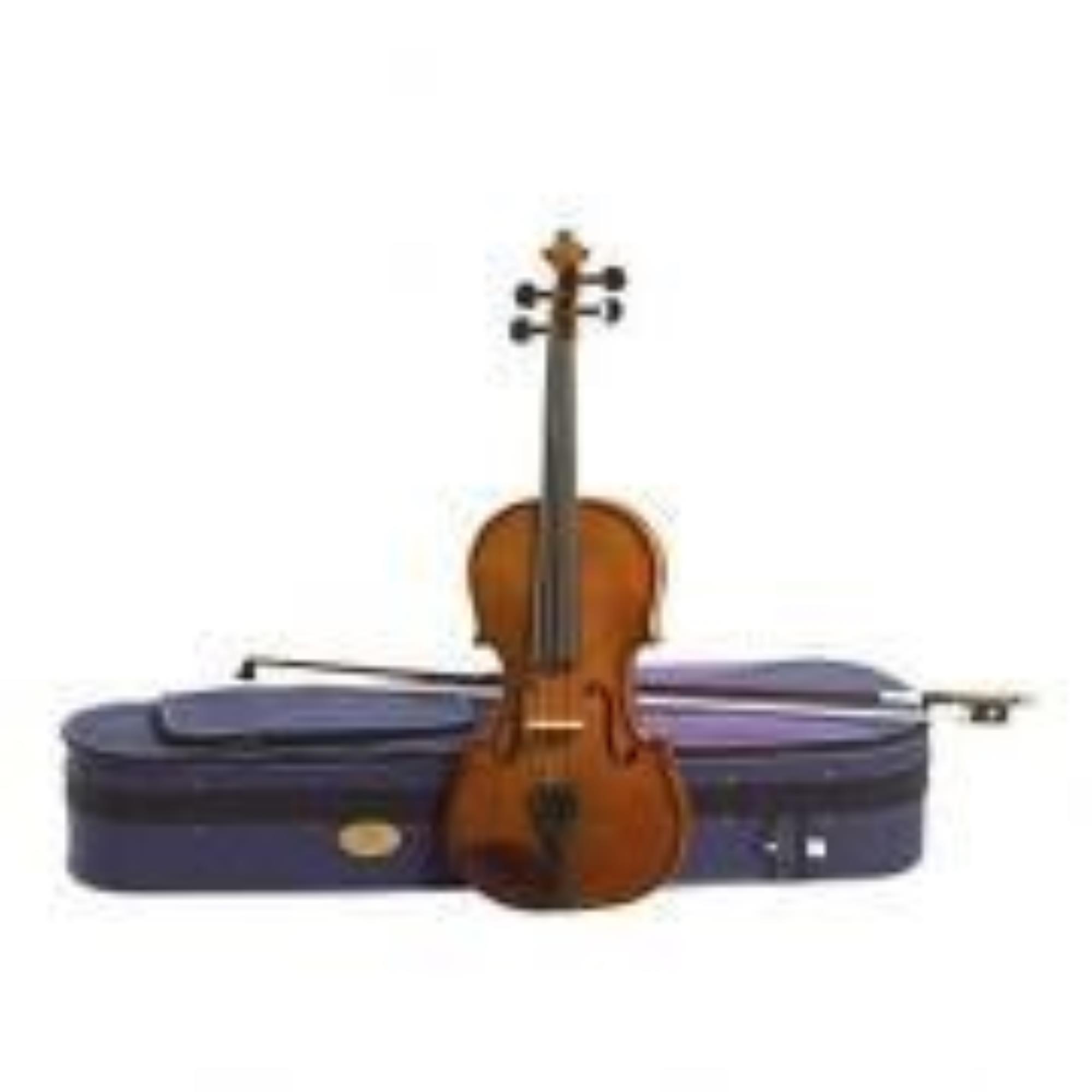 EKO-EBV-1410-violino-3-4-sku-24588