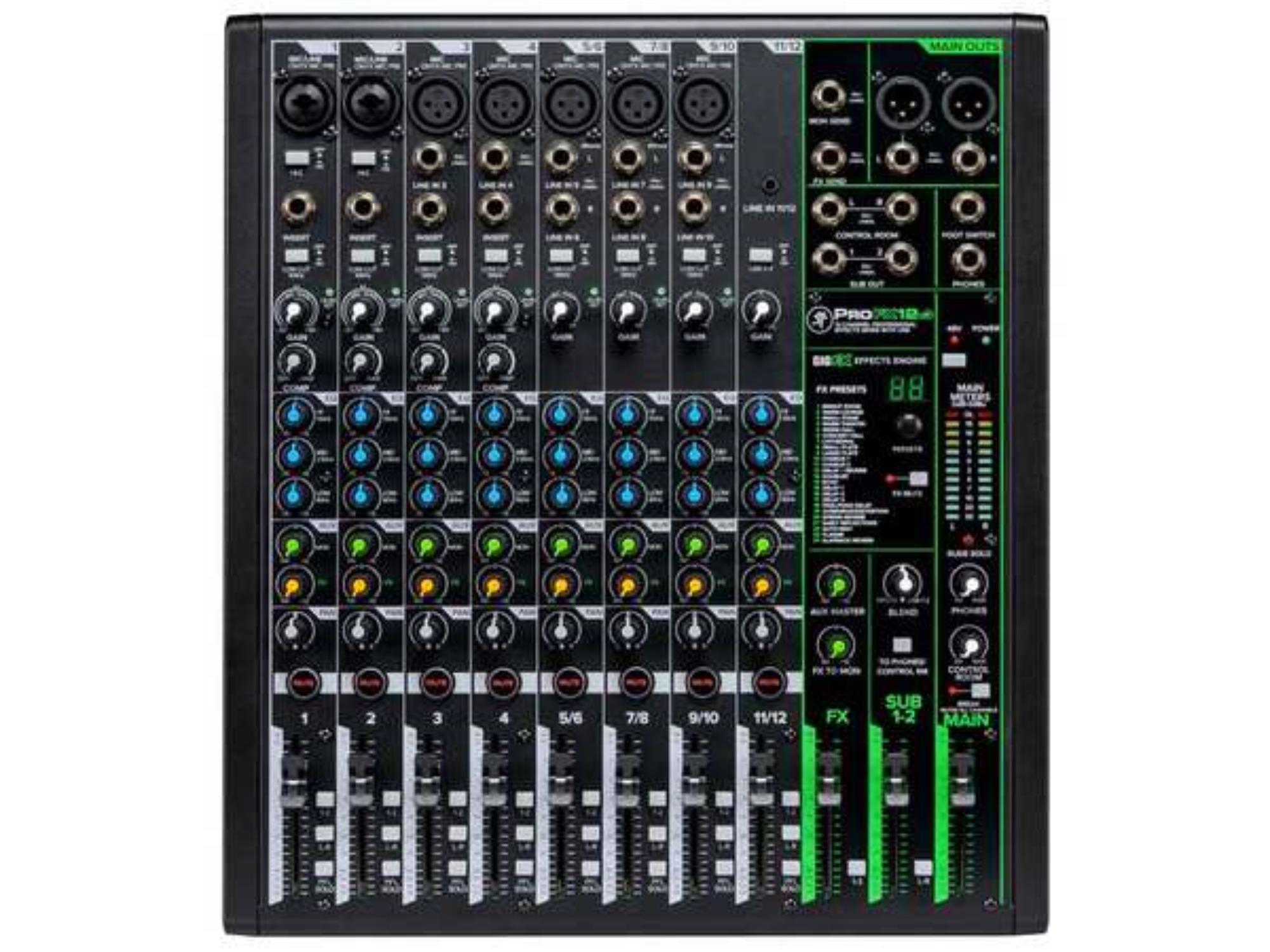 MACKIE-ProFX16v3-MIXER-sku-24590