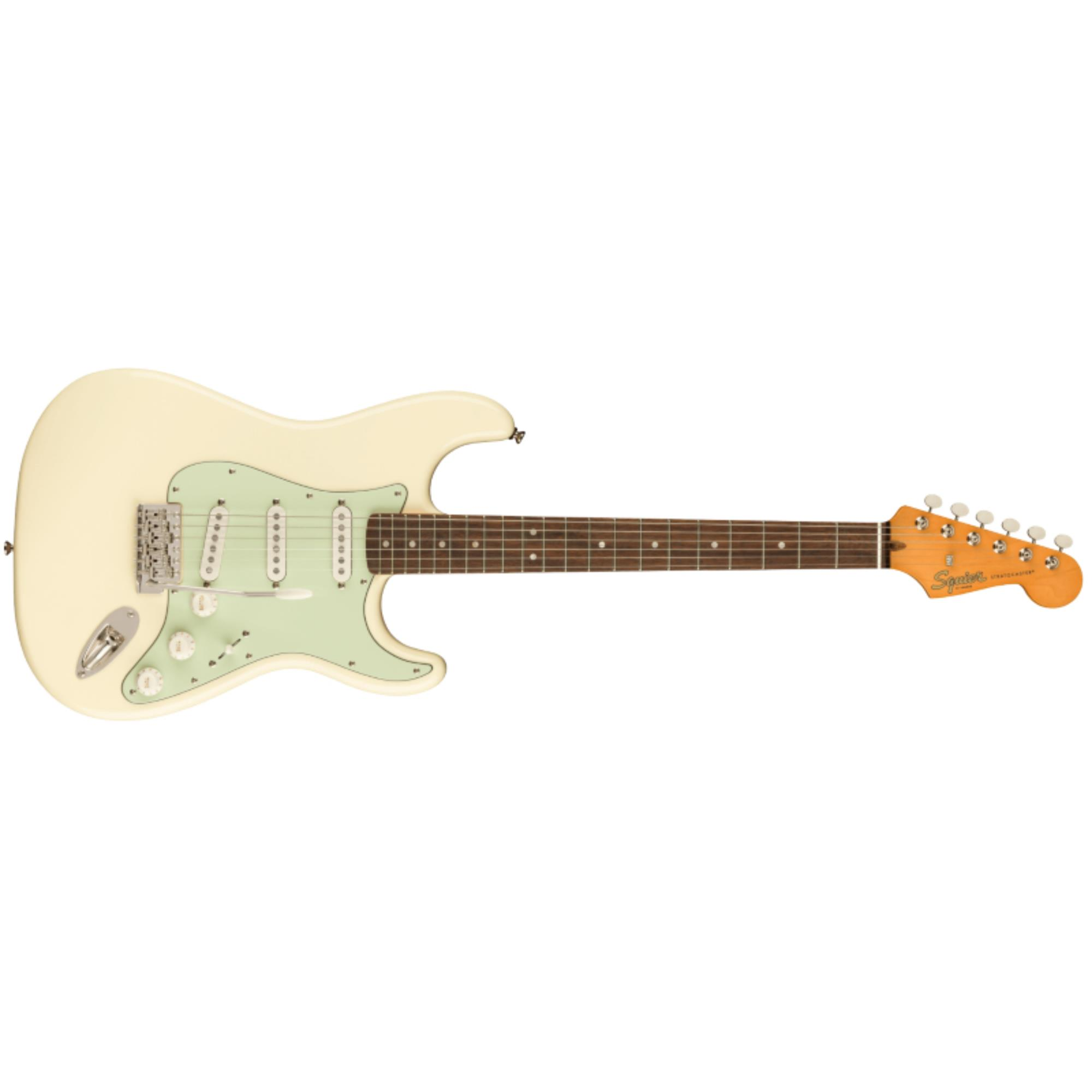 SQUIER-FSR-CLASSIC-VIBE-60S-STRATOCASTER-LRL-MPG-OLYMPIC-WHITE-LIMITED-EDITION-0374011505-sku-24607