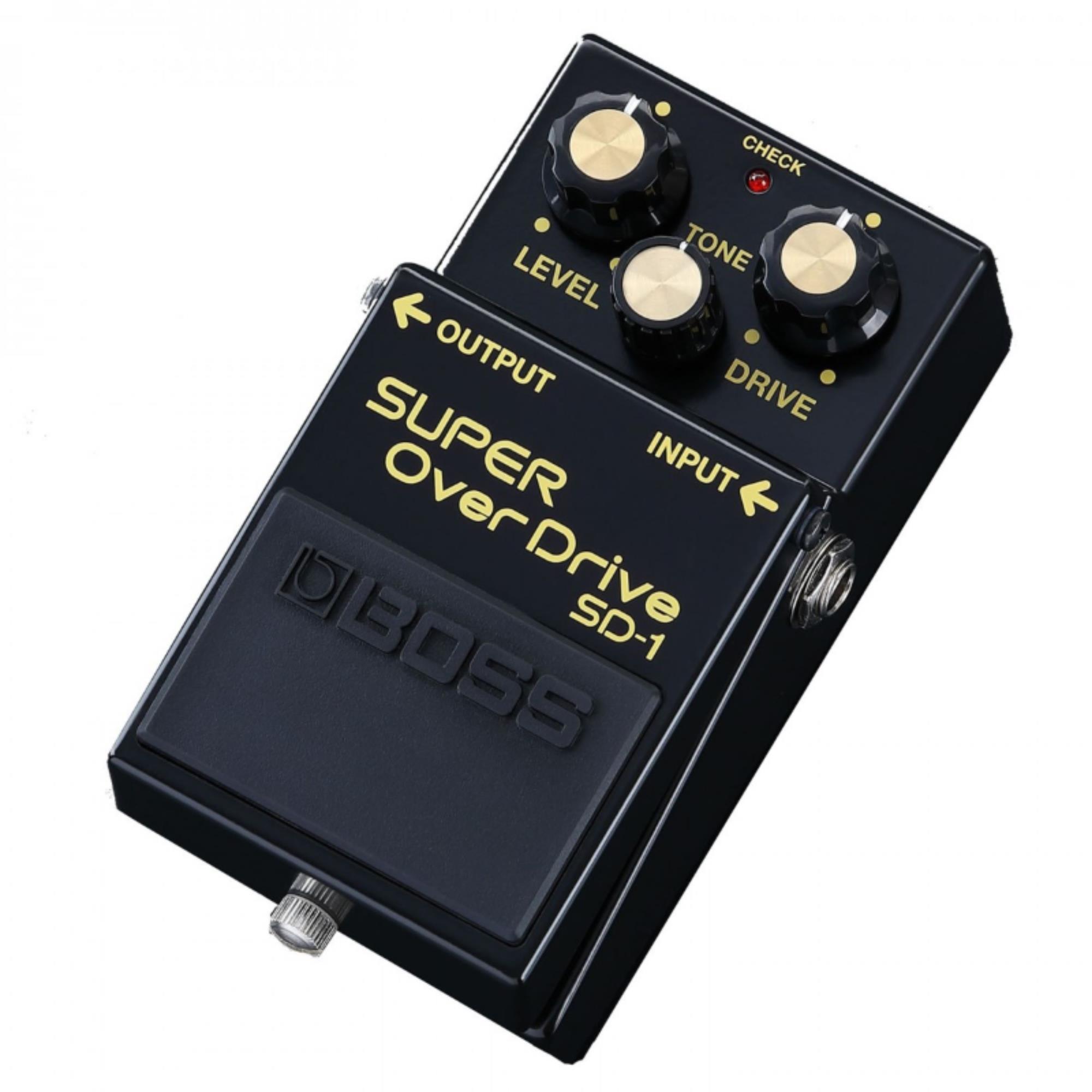 BOSS-SD-1-4A-SUPER-OVERDRIVE-30TH-ANNIVERSARY-sku-24615