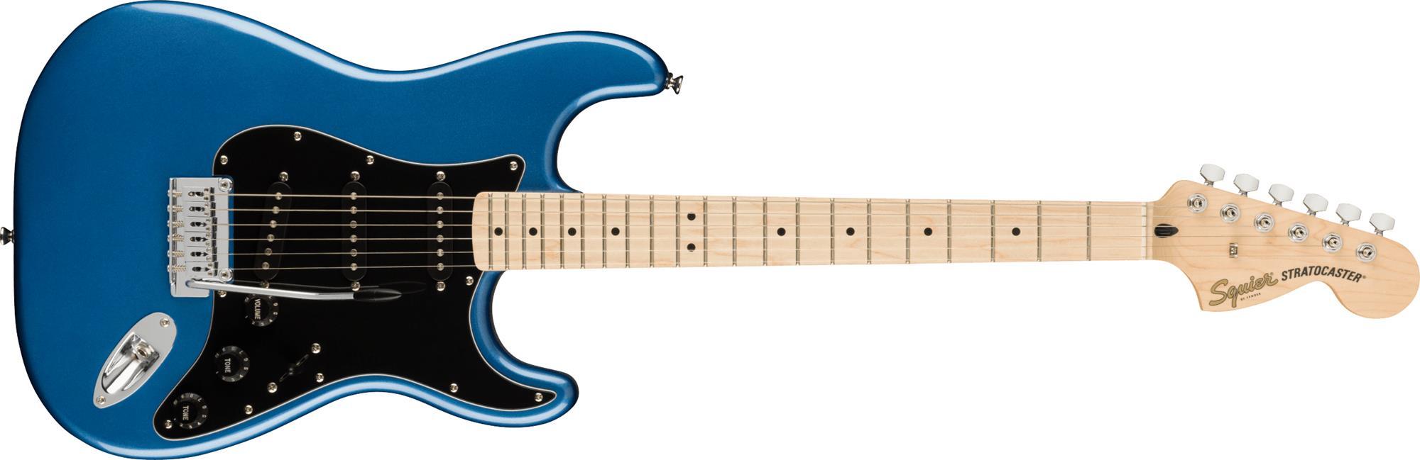 SQUIER-Affinity-Stratocaster-MN-LAKE-PLACID-BLUE-0378003502-sku-24651