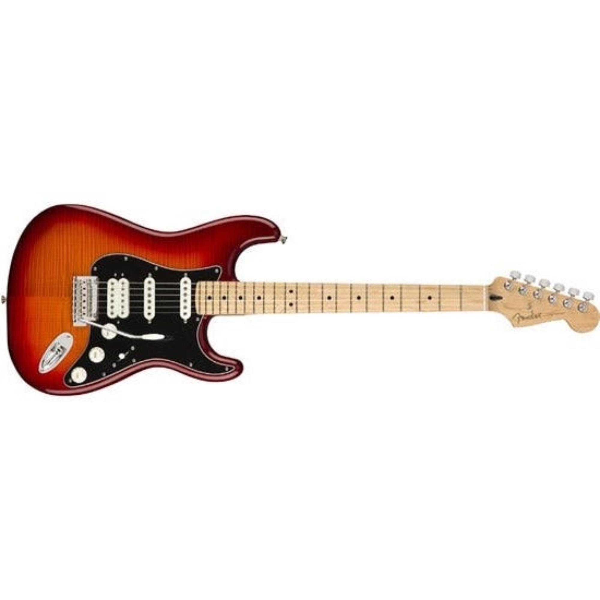 FENDER-Player-Stratocaster-HSS-Plus-Top-MN-Aged-Cherry-Burst-0144562531-sku-24653