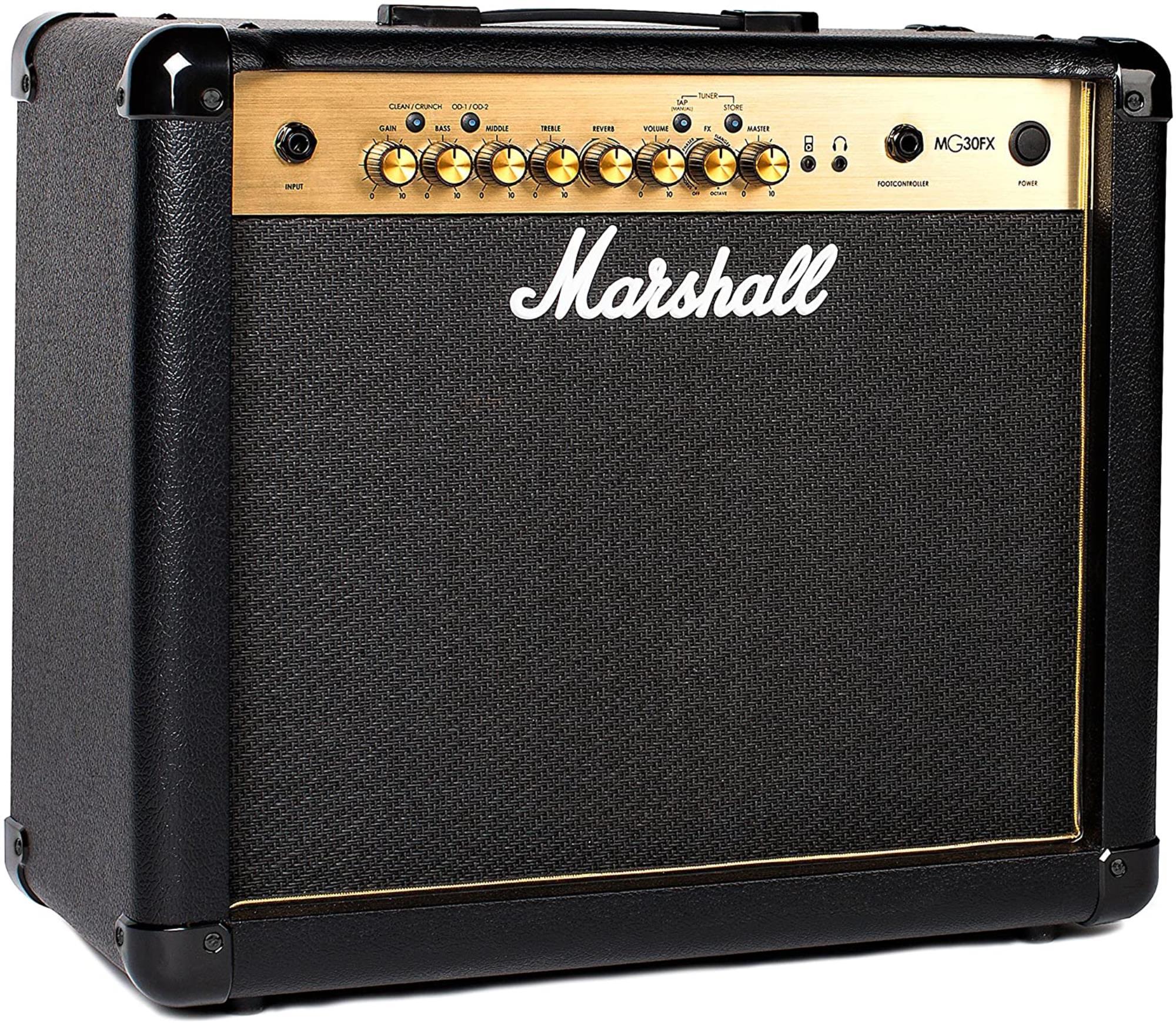 MARSHALL-MG30GFX-GOLD-sku-24683