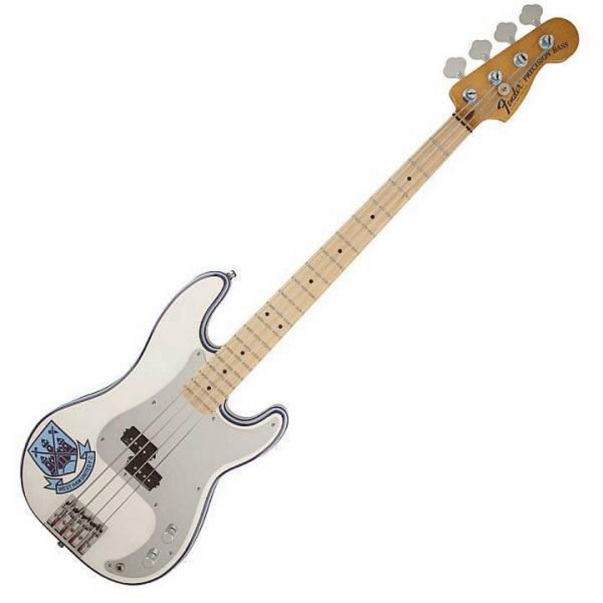 FENDER-Steve-Harris-Precision-Bass-MN-Olympic-White-0141032305-sku-24691