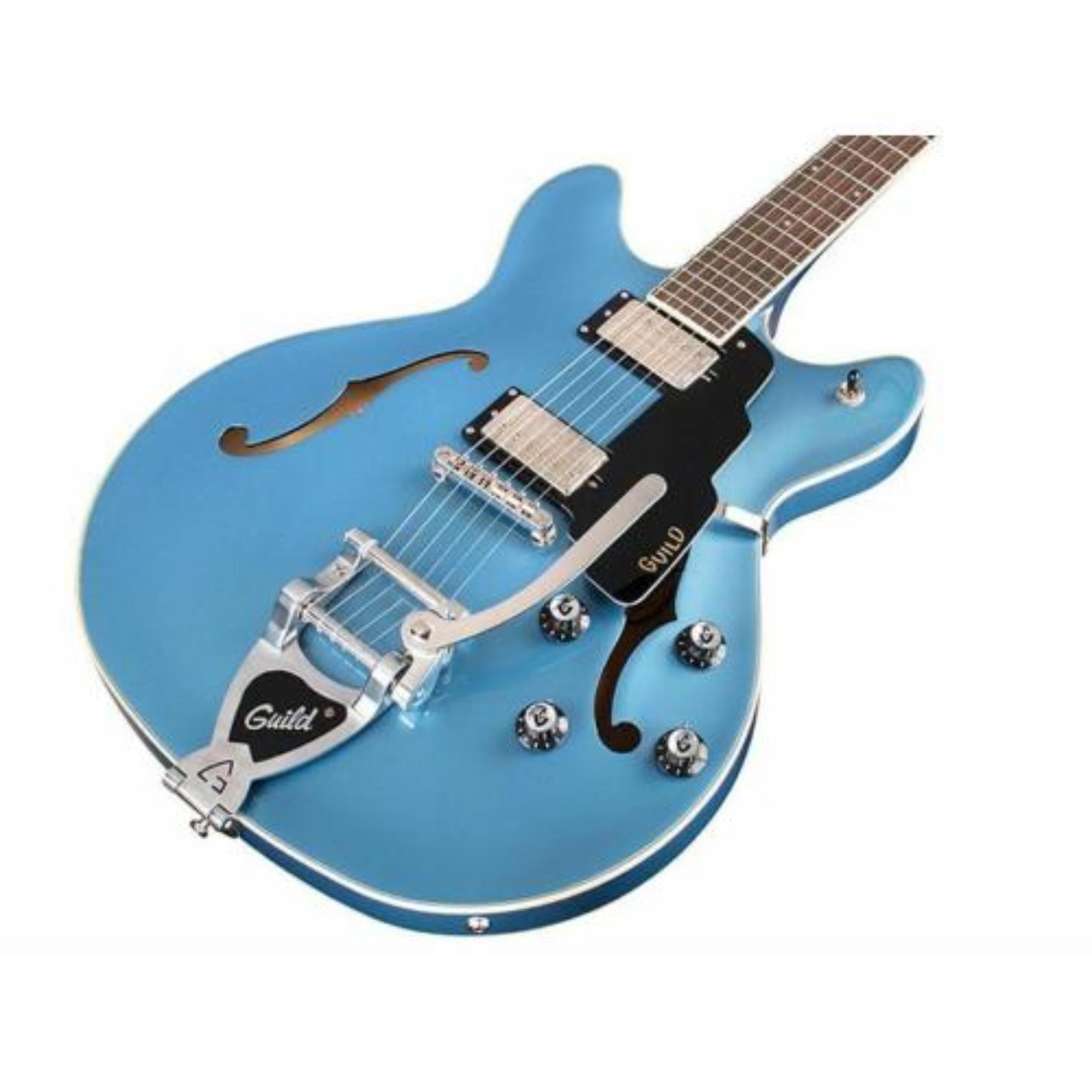 GUILD-STARFIRE-I-DC-PELHAM-BLUE-sku-24710