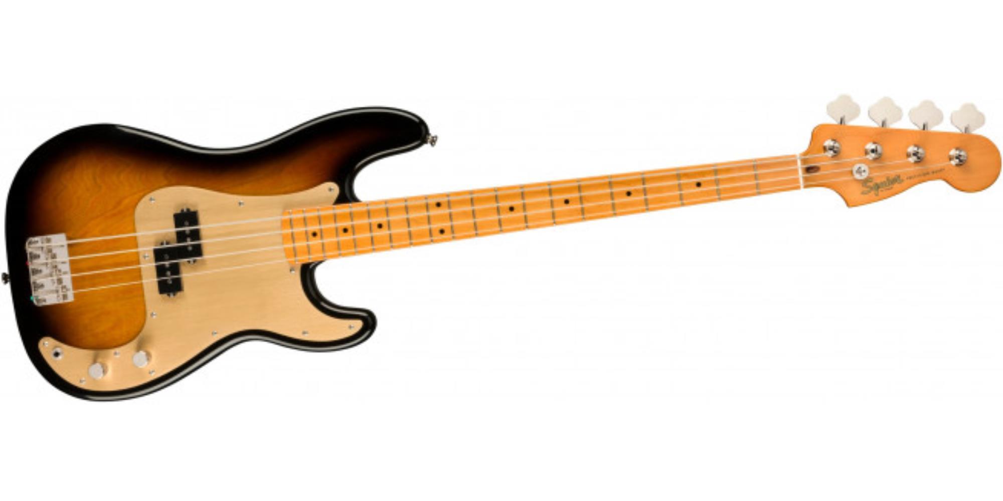 SQUIER-FSR-Classic-Vibe-Late-50s-Precision-Bass-MN-2-Color-Sunburst-0374505503-sku-24754