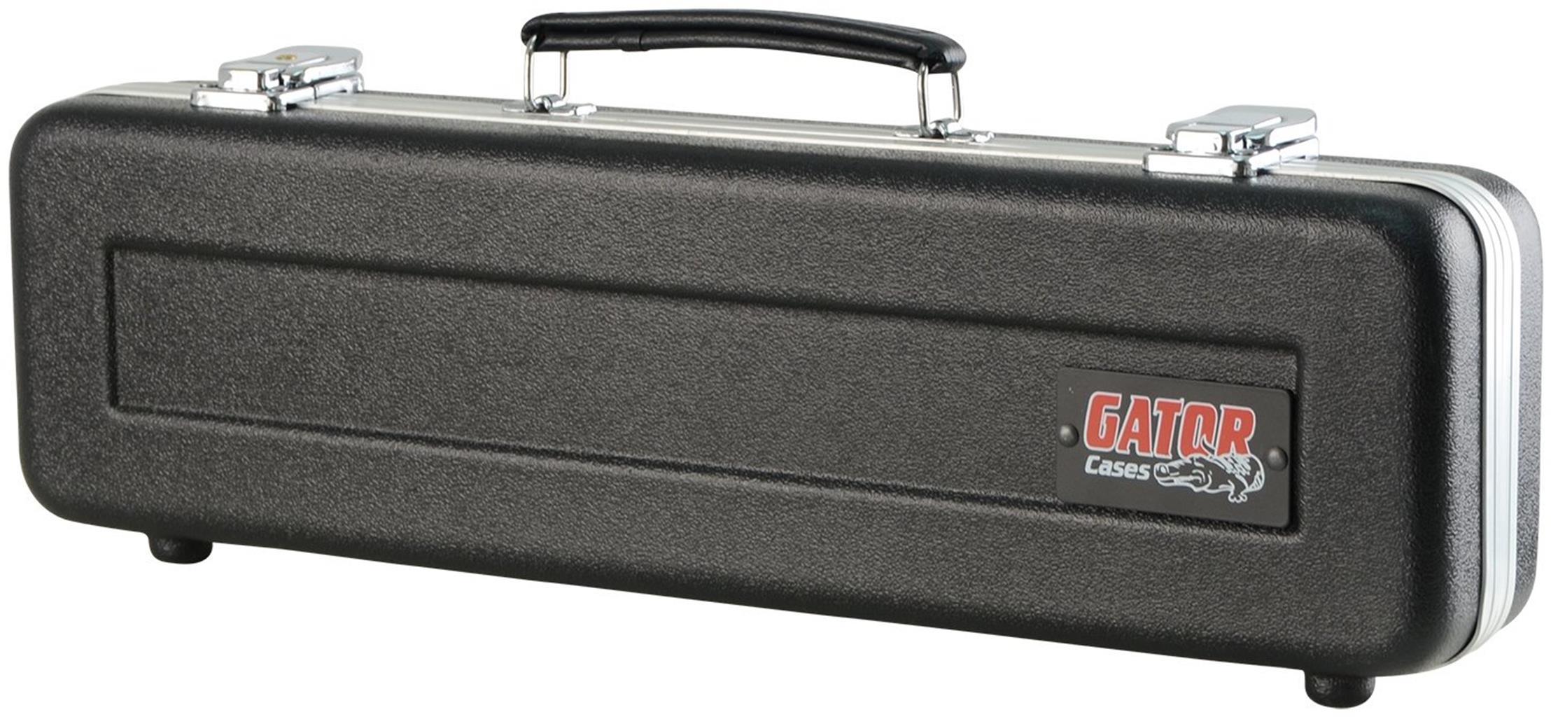 Gator-Cases-GC-FLUTE-B-C-astuccio-per-flauto-traverso-sku-2757726415016