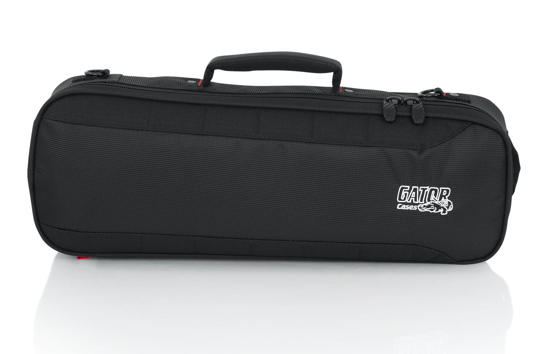 Gator GL-TROMBONE-F - astuccio light per trombone standard e con attacco F