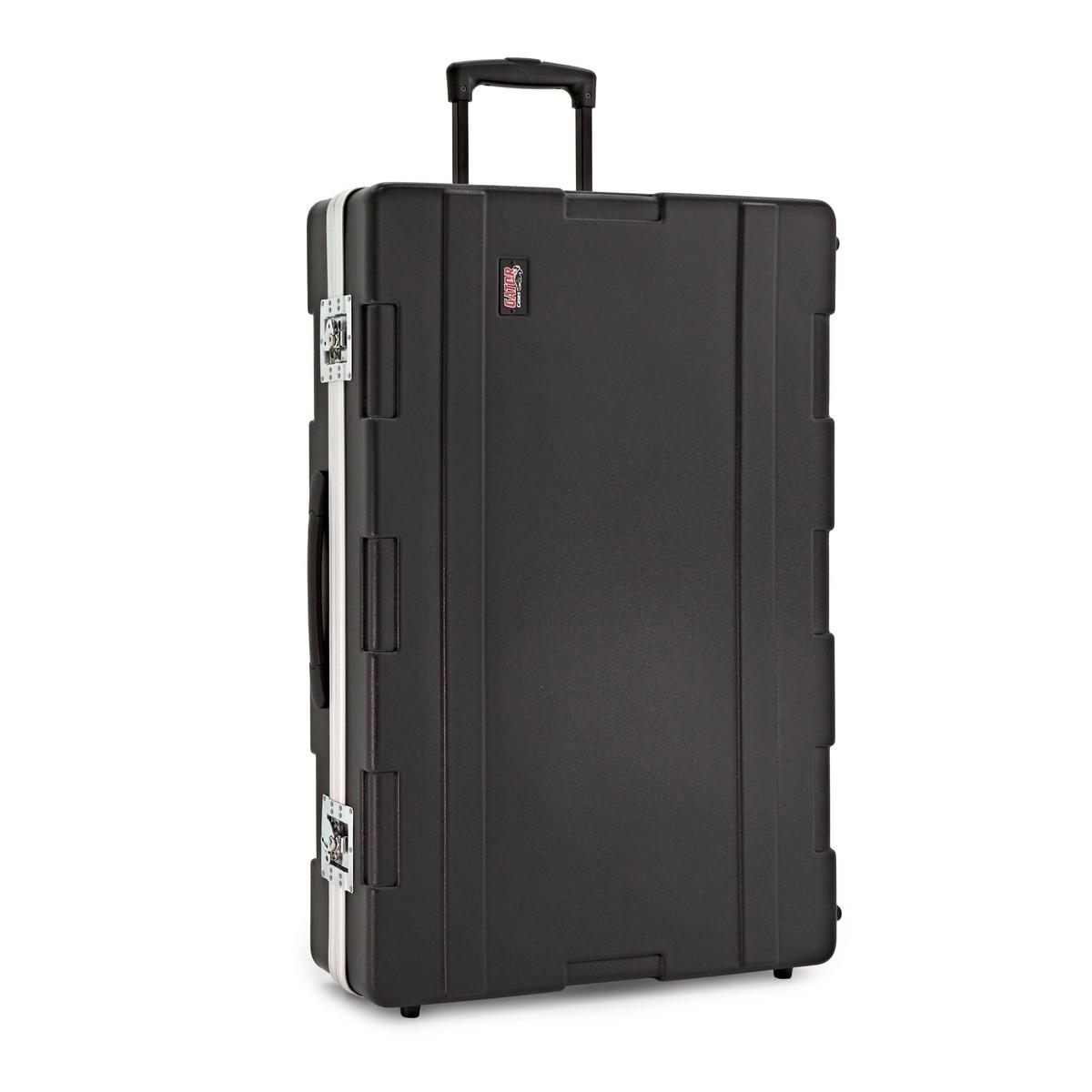 Gator-Cases-G-MIX-24X36-astuccio-per-mixer-sku-2757727427007