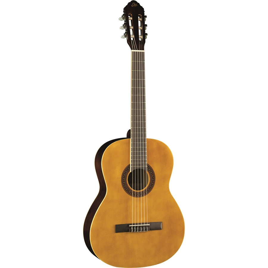 EKO-CS-10-4-4-chitarra-classica-con-borsa-sku-277