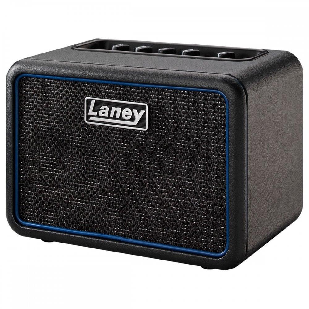 Laney-MINI-BASS-NX-mini-combo-smart-NEXUS-Stereo-sku-3041269537001