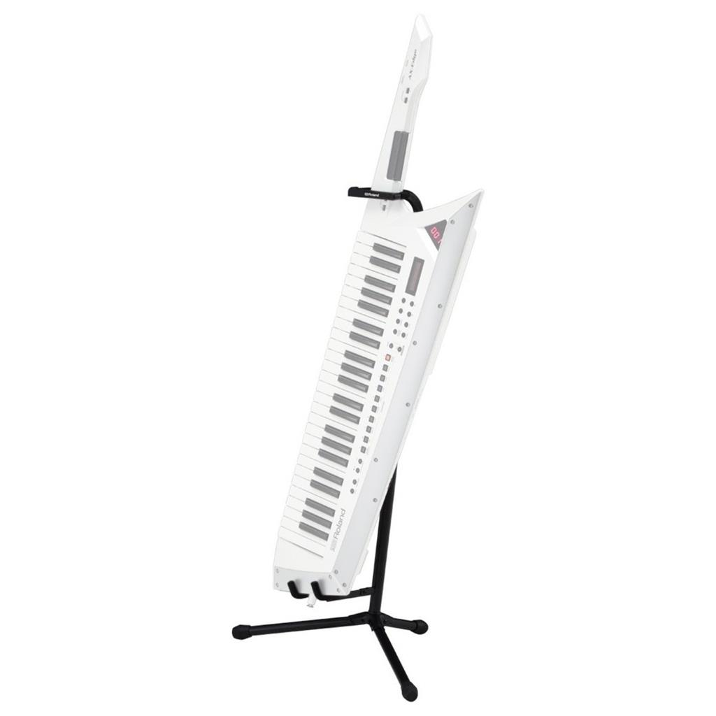 ROLAND ST-AX2 STAND FOR AX-EDGE KEYTAR