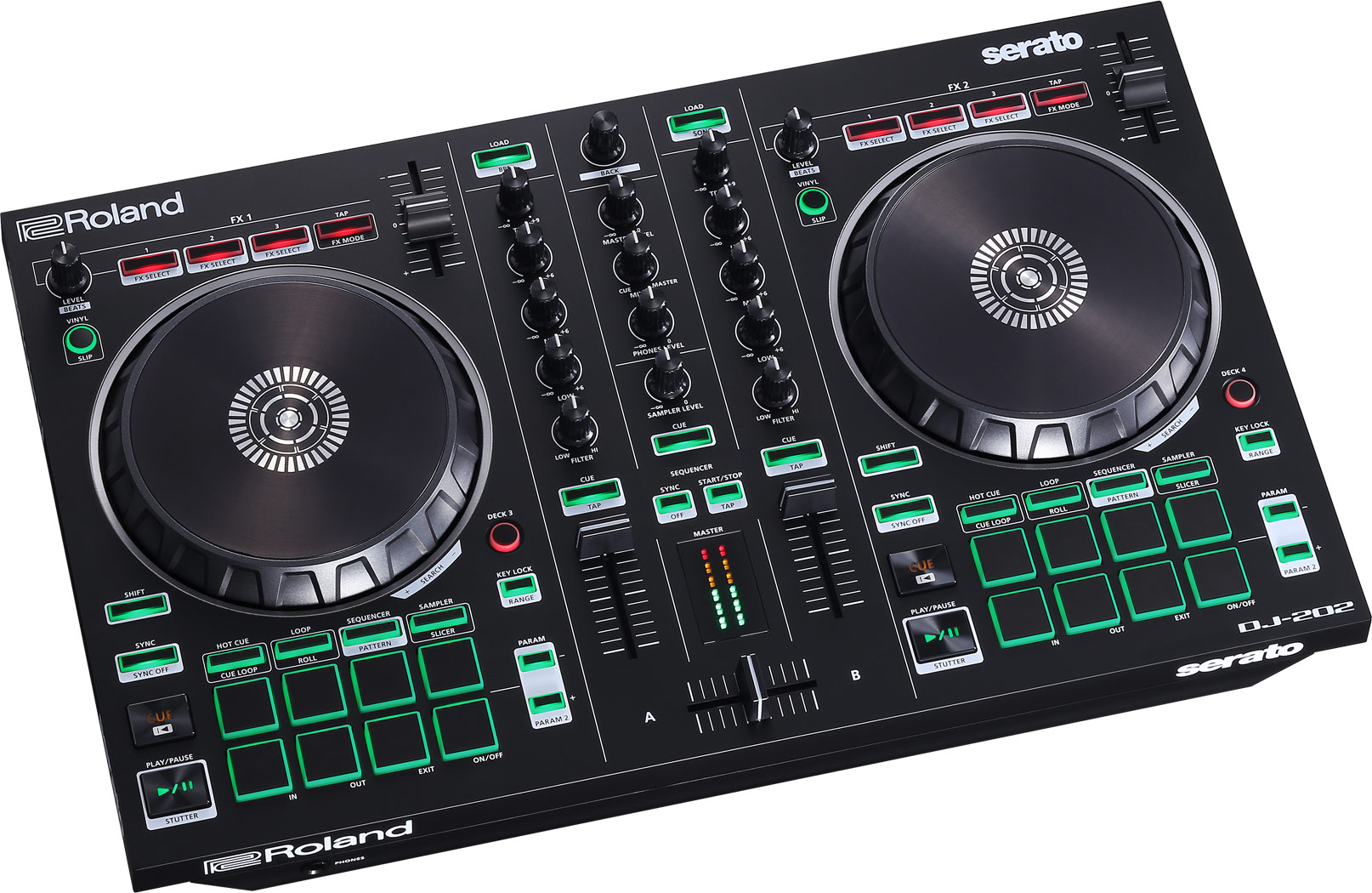 ROLAND-DJ-202-419441-sku-45362049