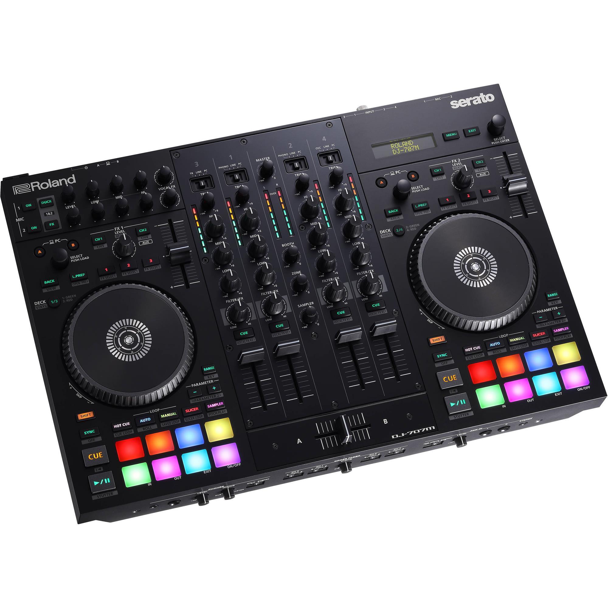 ROLAND-DJ-707M-421411-sku-45362051