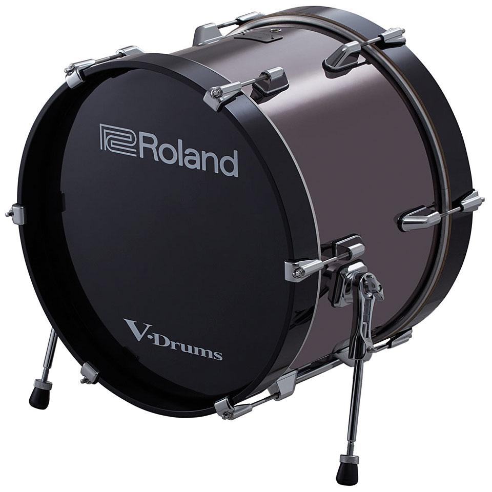 ROLAND-KD-180-420091-sku-45362146