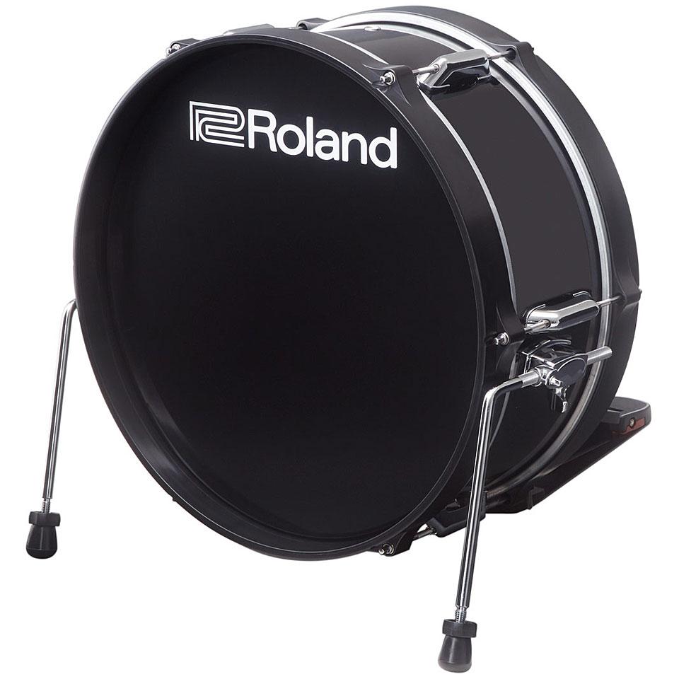 ROLAND-KD-180L-BK-421601-sku-45362147