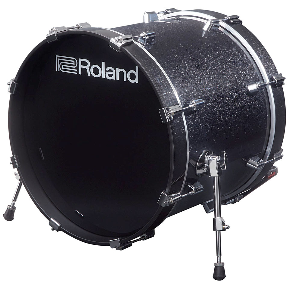ROLAND-KD-200-MS-421891-sku-45362148