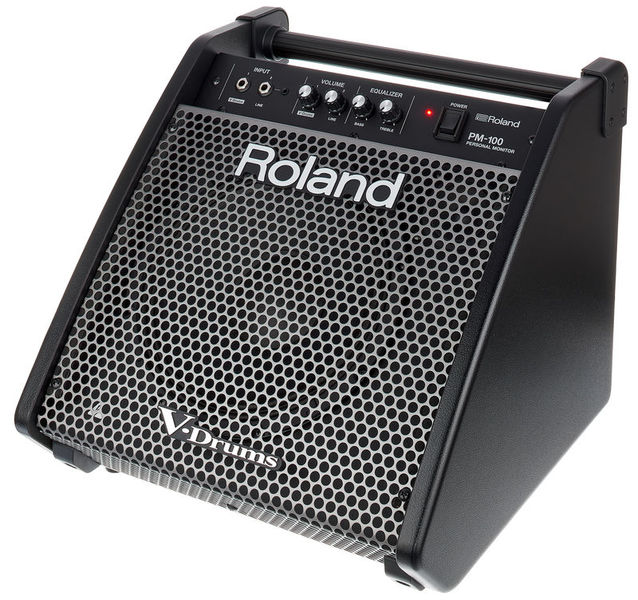 ROLAND-PM-100-419871-sku-45362236