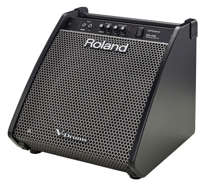 ROLAND-PM-200-419881-sku-45362237