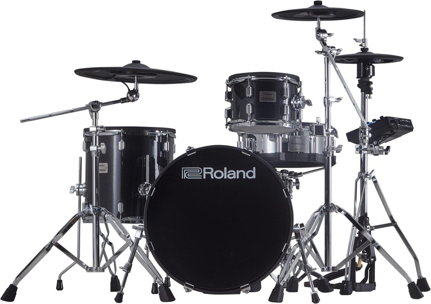ROLAND-VAD-503-KIT-NO-CODE-sku-45362377