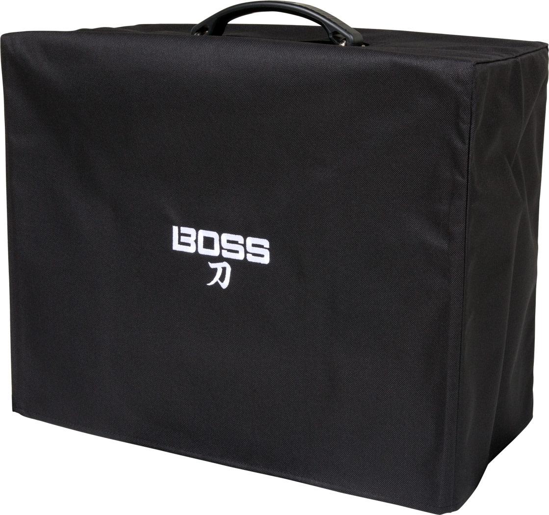 BOSS-BAC-KTN100-219950-sku-45362404