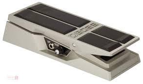 BOSS-FV-500L-400300-sku-45362452